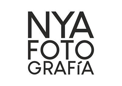 NYA FOTOGRAFÍA