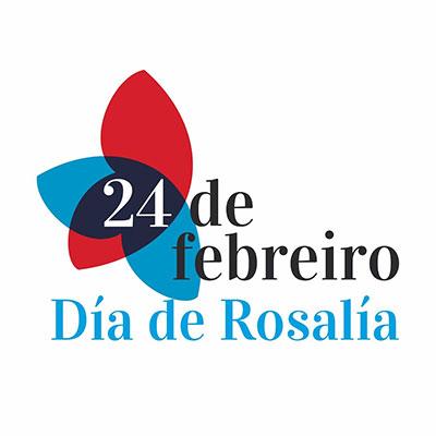 dia-de-rosalia-logotipo