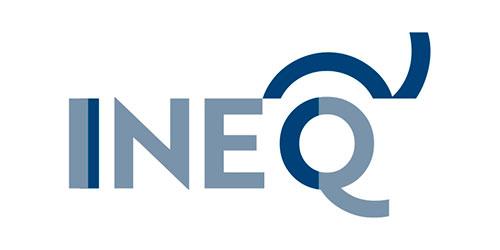 diseno-logotipo-corporativo