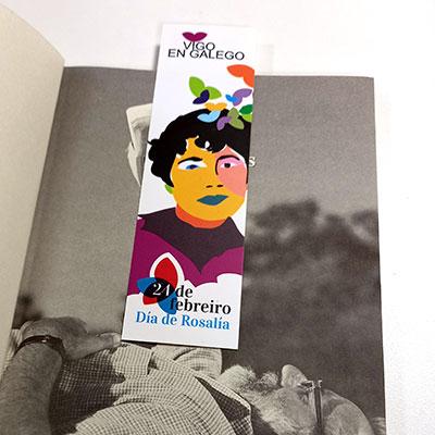 marcapaxinas-libro
