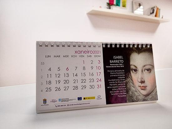 regalo-publicitario-calendario-igualdad