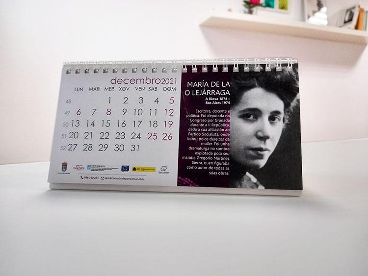 regalo-publicitario-calendario